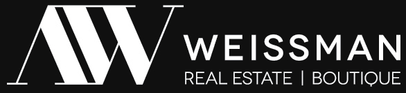 Weissman - Real estate | Boutique